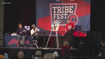 7th Annual Tribe Fest