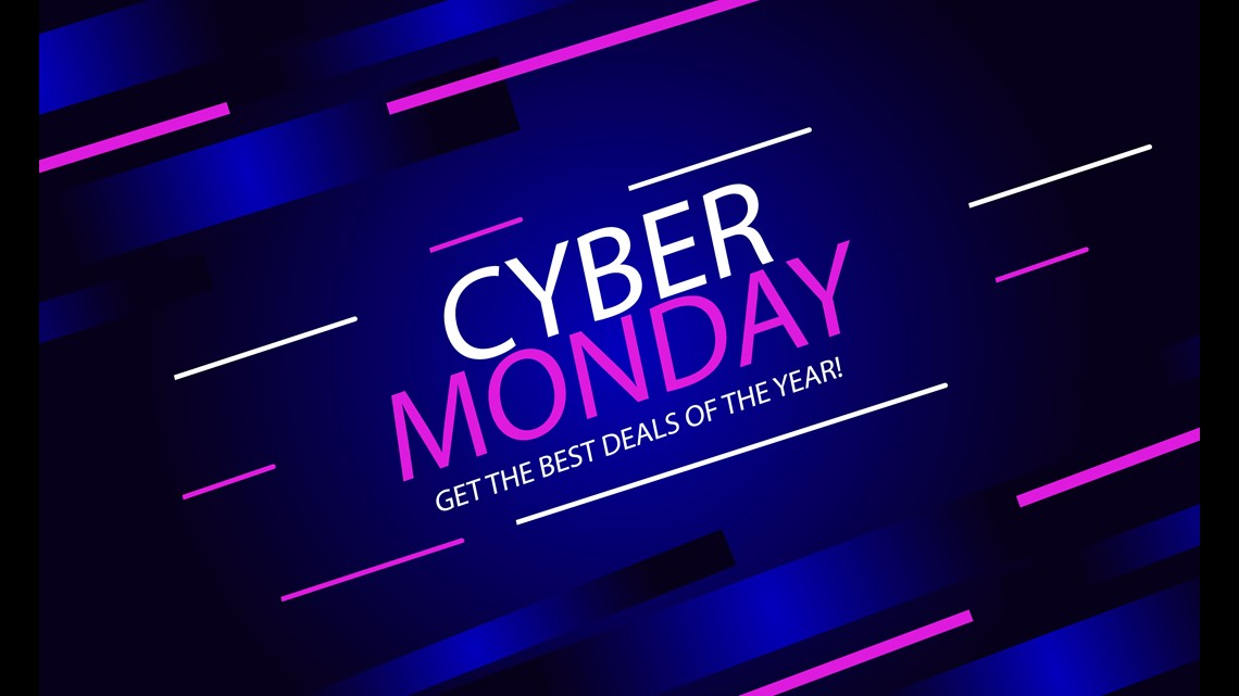 Is it worth it to shop on Cyber Monday?