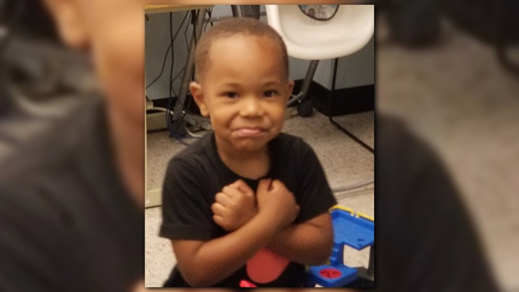 Image result for Child found wandering in Euclid; Police asking for your help in finding his family