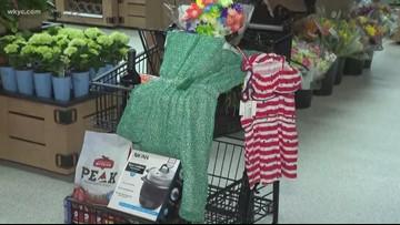 Meijer opens 3 Northeast Ohio stores Tuesday