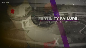 UH Fertility Failure: Former Judge weighs in on case