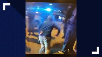The Investigator | Akron cop resigns after body cam video surfaces