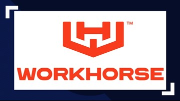 What we know about Workhorse Group, the Ohio company looking to buy General Motors' Lordstown plant