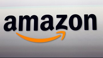 The Loop: Amazon goes green