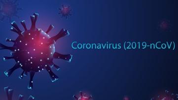Coronavirus & Ohio: The latest number of confirmed cases