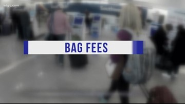 Are you being overcharged for you bags?
