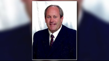 Highland Heights mayor resigns following accusations of theft from US Rep's campaign
