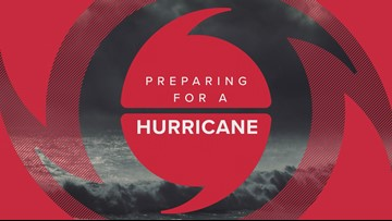 On Your Side: Preparing for a hurricane | wkyc com