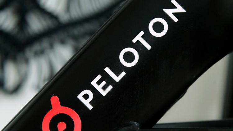 Peloton updates policy after veterinarian says she was denied discount for not being 'actual doctor'