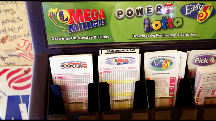 World sports betting powerball lottery spin to win bitcoins