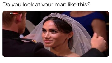 What does a best man do uk