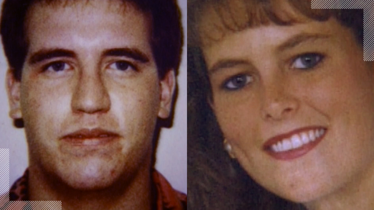 Parole board rejects former UT police officer's plea for early release in slaying of Rocky River nursing student Melissa Herstrum