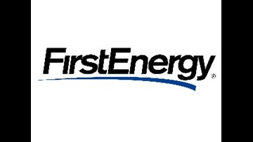 Ohio Supreme Court declares FirstEnergy's grid fee illegal