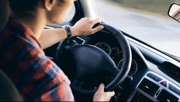 Proposed Ohio law would raise driving age