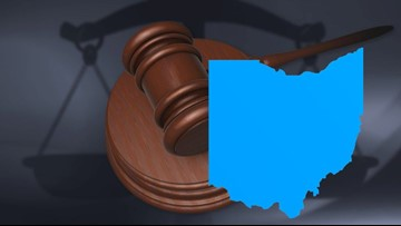 Ohio asks US Supreme Court to stop redrawing of Congress map