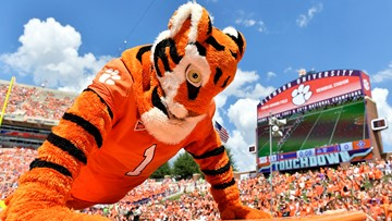 College football winners and losers: The casual fan's preview to Week 2
