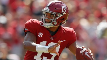 College football preview: What to watch for in Week 7