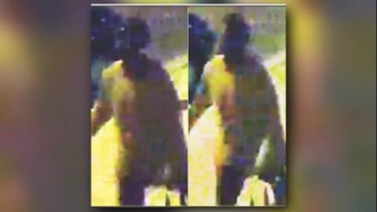 Logan Circle jogger's murder may have been racially motivated