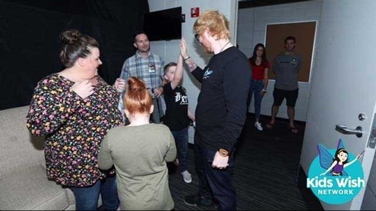 Ed Sheeran and Wagners meet_1539357852084.jpg.jpg