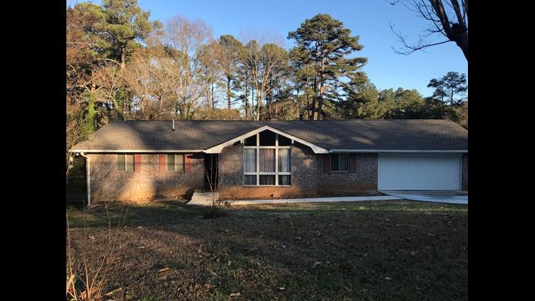 House (4)_1513968179706.jpg.jpg