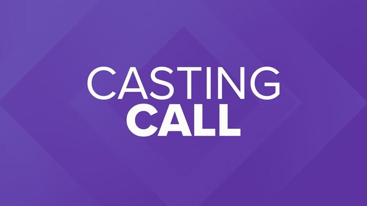 CASTING CALL_1524084324385.jpg.jpg