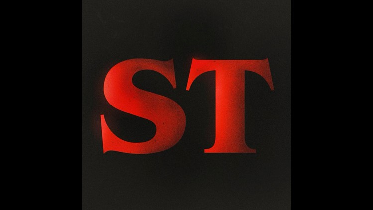 StrangerThings_1534533294993.jpg