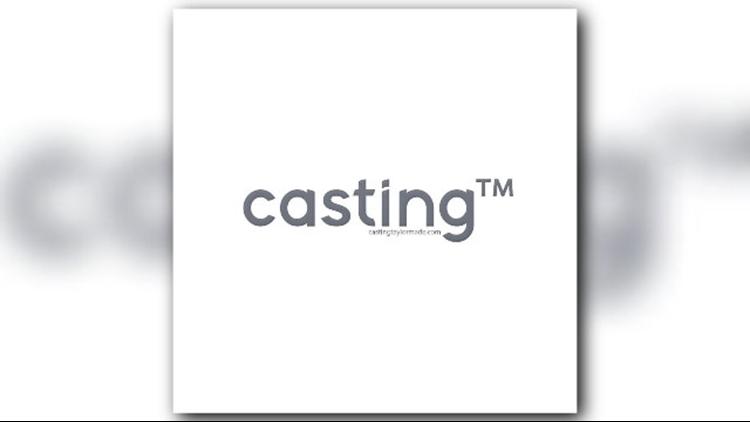 CastingTaylormade_1534533624859.png