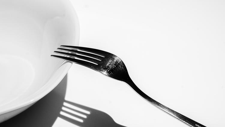 Eating disorders made worse amid the COVID-19 pandemic