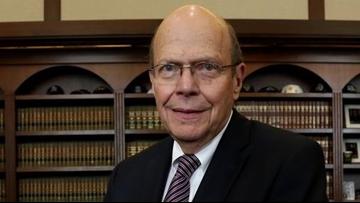 Judge dismisses female genital mutilation charges in historic case